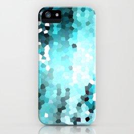 Hex Dust 2 iPhone Case