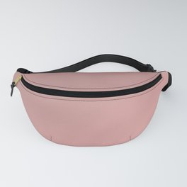 minimal abstract 014 by Subtle Design Fanny Pack