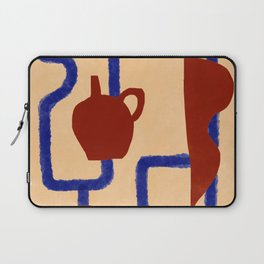 Playfull Laptop Sleeve