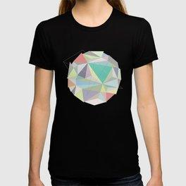 Circle 2 T-shirt