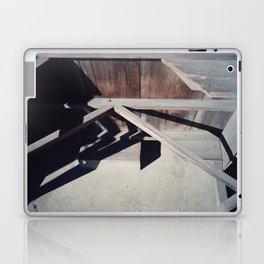 joinery Laptop & iPad Skin