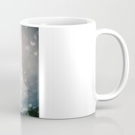 Reach Too Coffee Mug