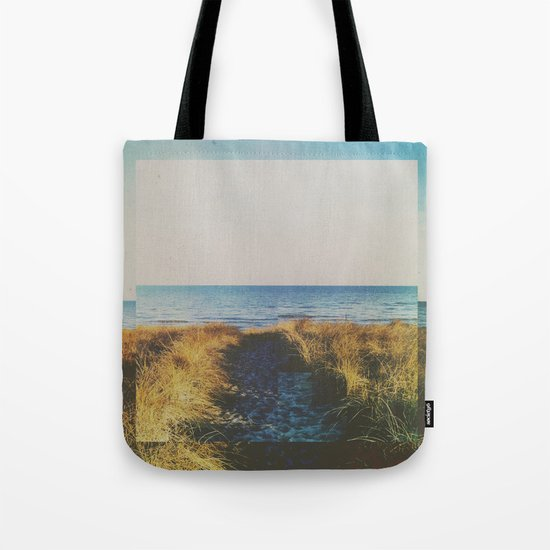 Fractions a01 Tote Bag