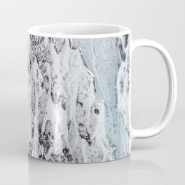 13 ABSTRACT PAINTING DETAILS Coffee Mug