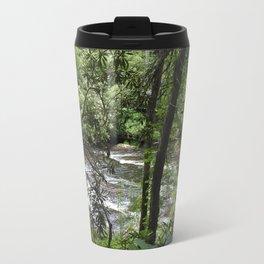 Abrams Creek Travel Mug