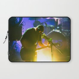 Brand New - Sowing Season Laptop Sleeve