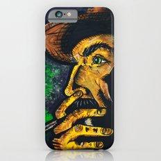 Day Lewis Slim Case iPhone 6s