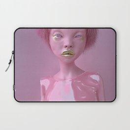 Untold Laptop Sleeve