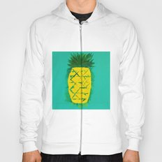 Pineapple (Monumental) Hoody