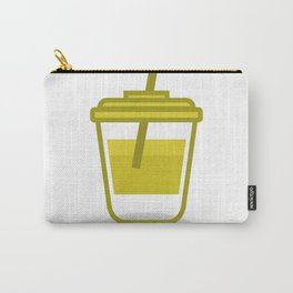 drink Carry-All Pouch