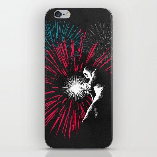 Catalyst iPhone & iPod Skin