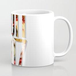 Fruit Blitz Coffee Mug