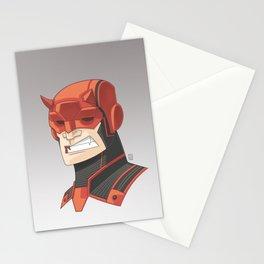 Murdock Stationery Cards