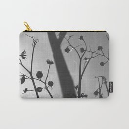 Pixies Twilight Whimsy Carry-All Pouch