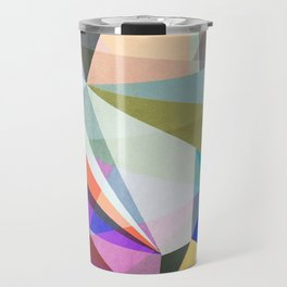 Colorflash 3A Travel Mug