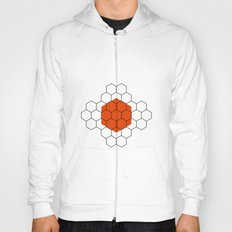 HEXAGON Hoody