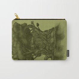 Atlas Carry-All Pouch