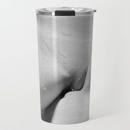 Making Love Travel Mug