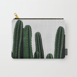 Cactus I Carry-All Pouch