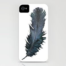 Feather - Enjoy the difference! Slim Case iPhone (4, 4s)