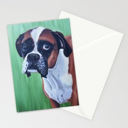 Bob Stationery Cards