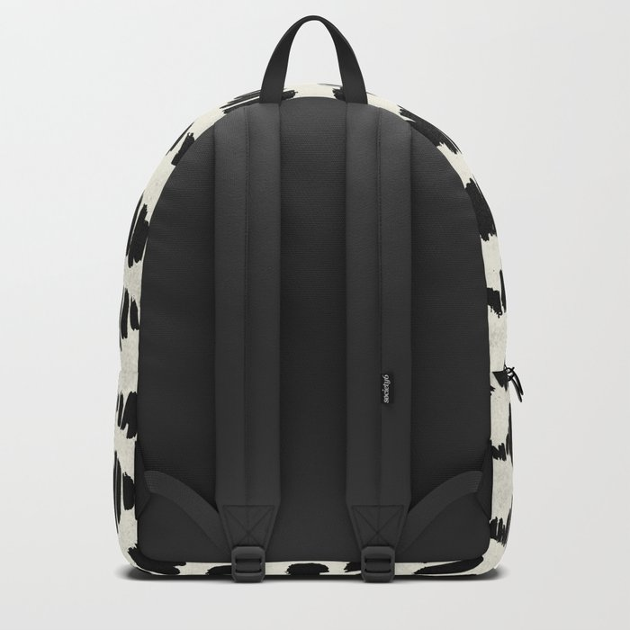 Tribal Song Backpack