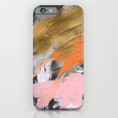Sarcanogus iPhone 6 Slim Case
