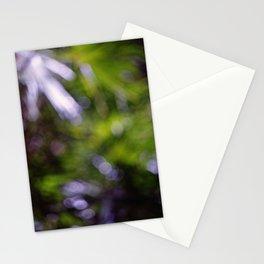 Palmettos Stationery Cards