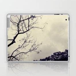 each to its own beauty Laptop & iPad Skin