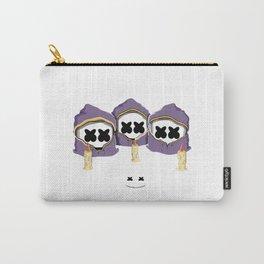 Mello Ritual Carry-All Pouch