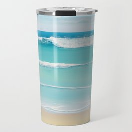 Gentle Dreams Travel Mug