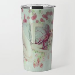 Sweet dreams  Travel Mug