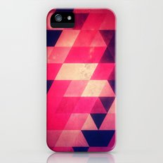 ryds iPhone (5, 5s) Slim Case