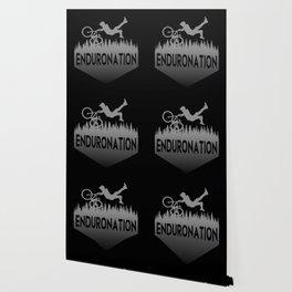 Enduronation Wallpaper