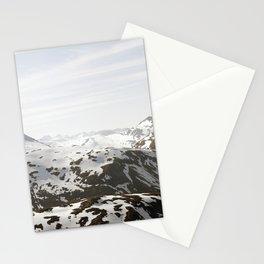 MIO Stationery Cards