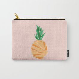 P-NAPPLE Carry-All Pouch