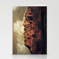 arizona Stationery Cards featuring | Arizona | by Bizzack Photography