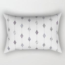 Grauve Design Rectangular Pillow