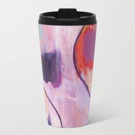 June bug Travel Mug