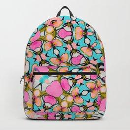 Sag Harbor Sunset Backpack