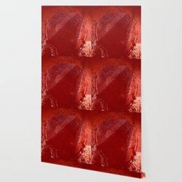 Aggression Wallpaper