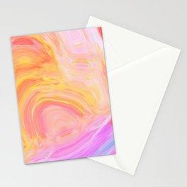 Shanon Minato Stationery Cards