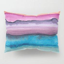 A 0 20 Pillow Sham