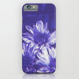 Flowers (10/21/2020) iPhone Case