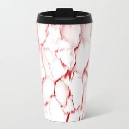 Noise Blood Travel Mug