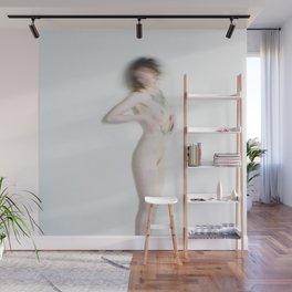 clean Wall Mural