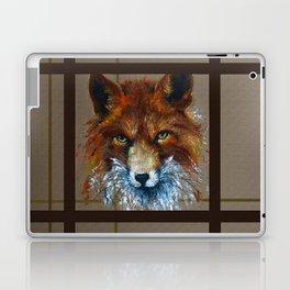 Shades of Nature Laptop & iPad Skin