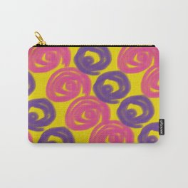 bingbing Carry-All Pouch