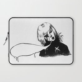 Voice Laptop Sleeve