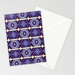 Turkish Stationery Cards